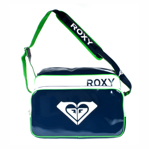 12 ROXY ACTIVE GIRL M_NVY