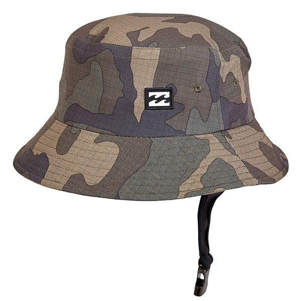 20 BILLABONG MENTAWAI BUCKET HAT-ACM (빌라봉 서프햇/MWHT1BSB)