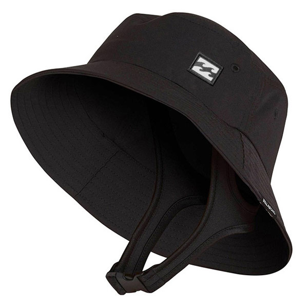 20 BILLABONG SURF BUCKET HAT-BLK20 (빌라봉 서프햇/MWHTNBSB1)